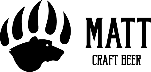 MATT craft beer