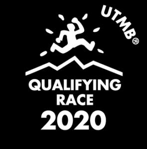 UTMB QR 2020